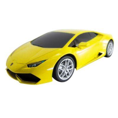 Lamborghini Huracán fém autómodell 1/43 – Mondo