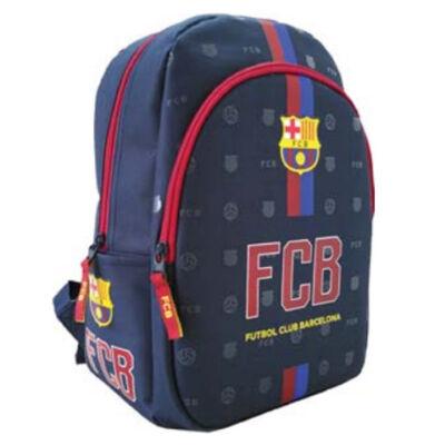 FC Barcelona címeres gyerek hátizsák