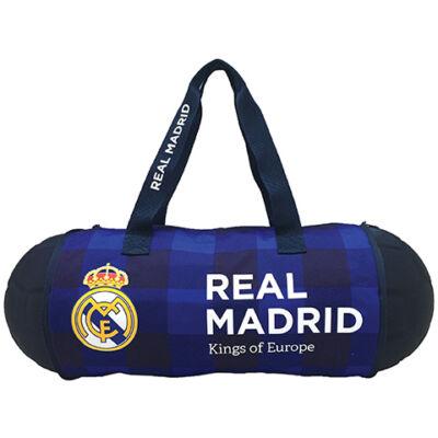 Real Madrid átalakítható sporttáska