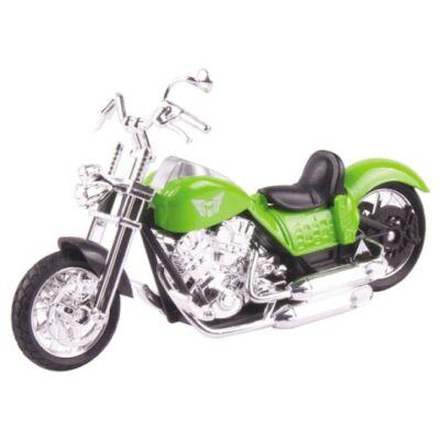 Classic motor modell 1/18 – Mondo