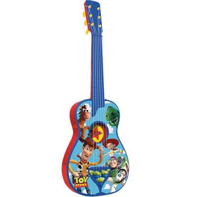 Toy Story spanyol gitár 65 cm – Reig