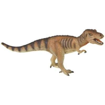 Tyrannosaurus Rex dinoszaurusz játékfigura – Bullyland