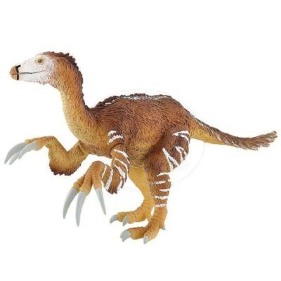 Therizinosaurus dinoszaurusz játékfigura – Bullyland