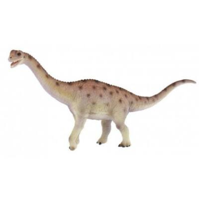 Europaszaurusz játékfigura – Bullyland