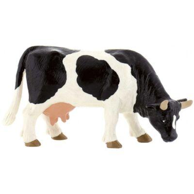 Liesel a fekete foltos tehén játékfigura – Bullyland