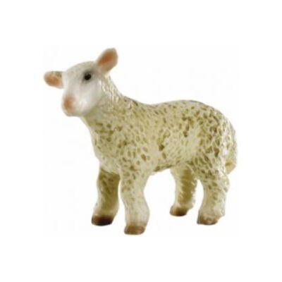 Bárány játékfigura – Bullyland