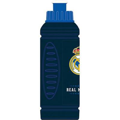 Real Madrid kulacs kék 400ml