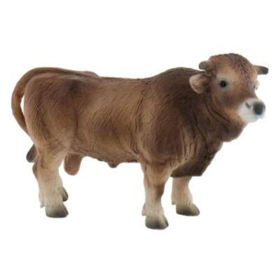 Peter az alpesi bika – Bullyland