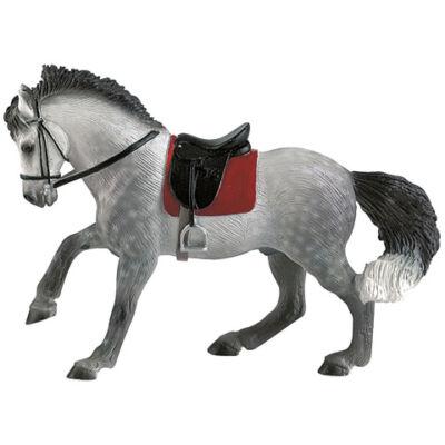 Andalúziai ló játékfigura – Bullyland