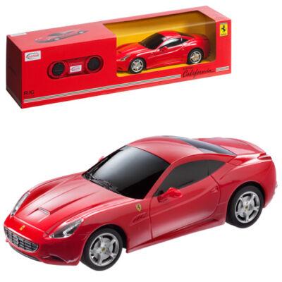 Ferrari California 1/24 távirányítós autó – Mondo