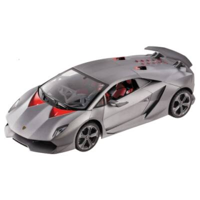 RC Lamborghini Sesto Elemento távirányítós autó 1/14 – Mondo