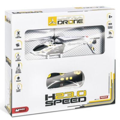 RC H23.0 Speed távirányítású helikopter – Syma