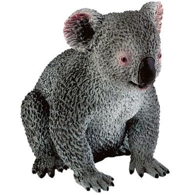 Koala játékfigura – Bullyland