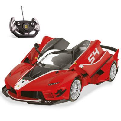 RC Ferrari FXX-K Evo távirányítós autó 1/14 – Mondo Motors