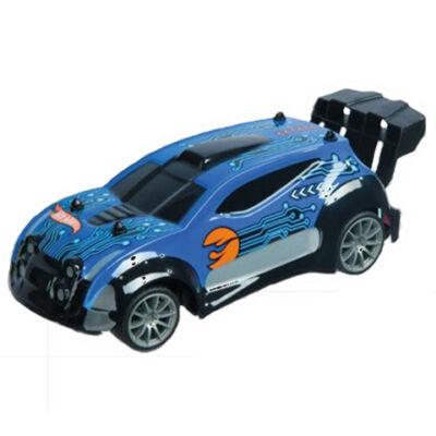 RC Hot Wheells Racing Series Fast 4WD távirányítós autó – Mondo Motors