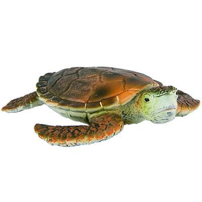 Tengeri teknős játékfigura