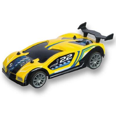 RC Hot Wheells Speed Series Impavido távirányítós autó – Mondo Motors
