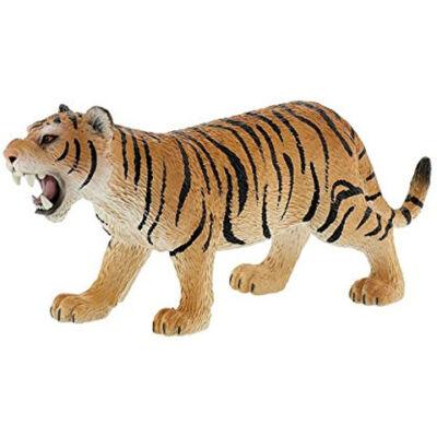 Tigris játékfigura – Bullyland