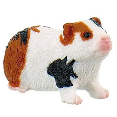 Tengeri malac játékfigura – Bullyland