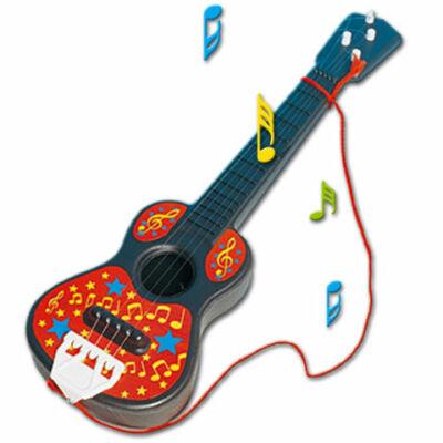 Kis gitár 42 cm-es – D-Toys