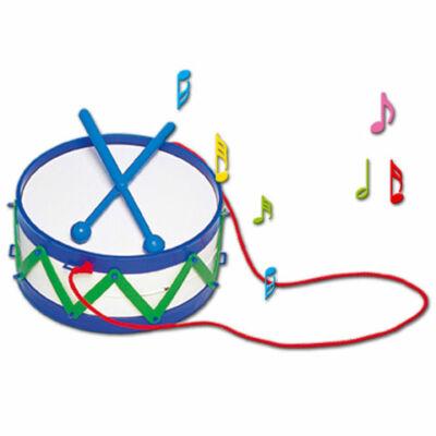 Gyermekdob 15 cm-es – D-Toys