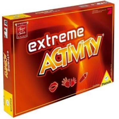 Activity Extreme társasjáték - Piatnik