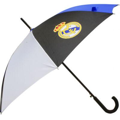 Real Madrid esernyő 105 cm