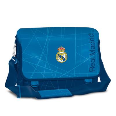 Real Madrid nagy oldaltáska – Ars Una