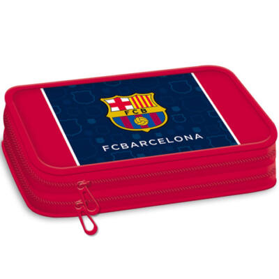 Barcelona emeletes tolltartó két szintes