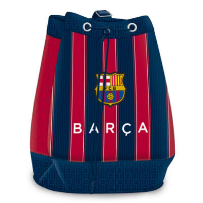 Barcelona tornazsák – Ars Una