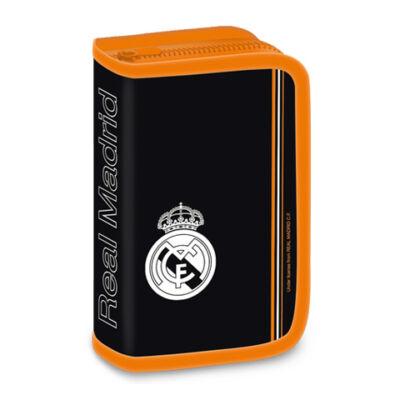 Real Madrid tolltartó kihajtható