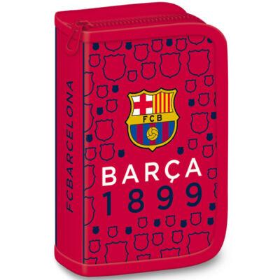 Barcelona kihajtható tolltartó
