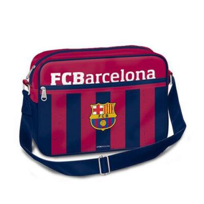 Barcelona közepes oldaltáska