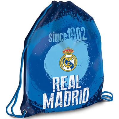 Real Madrid 1902 tornazsák sportzsák