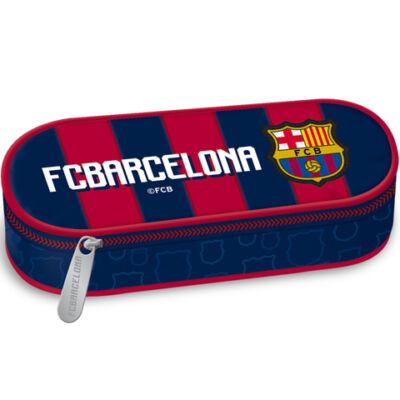 Barcelona tolltartó nagy méretben