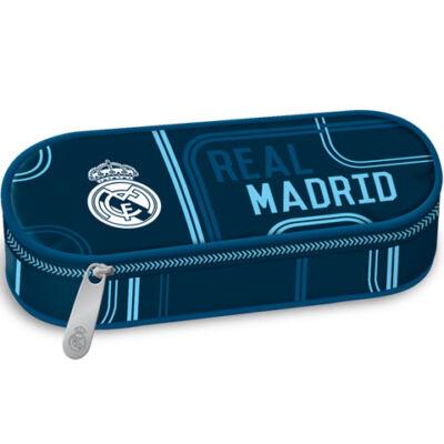 Real Madrid tolltartó nagy méretben
