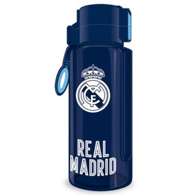 Real Madrid kulacs kék színben 650ml