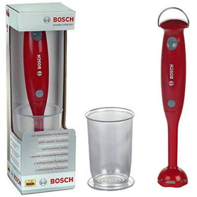 Bosch játék botmixer- Klein Toys