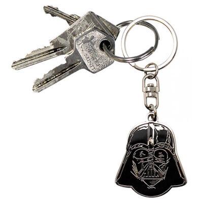 Star Wars: Darth Vader kulcstartó