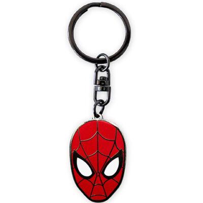 Marvel: Pókember kulcstartó