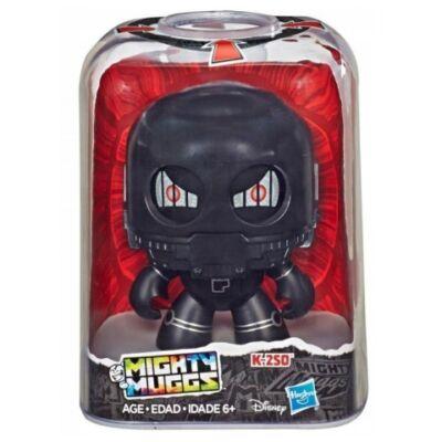 Star Wars Mighty Muggs: K-2SO figura – Hasbro