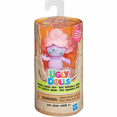 Undipofik: Tray játékfigura 3 meglepetés kiegészítővel – Hasbro