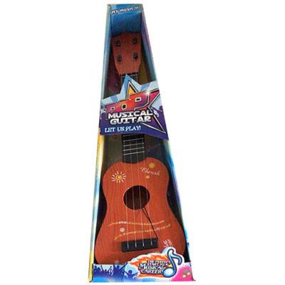 POP! gitár gyermek hangszer