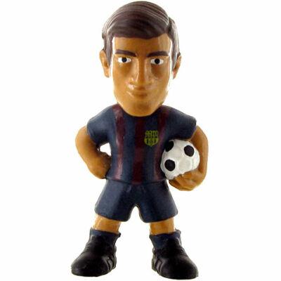 FC Barcelona: Coutinho focista játékfigura