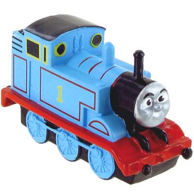 Thomas és barátai: Thomas mozdony figura