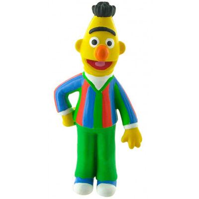 Szezám Utca: Bert figura
