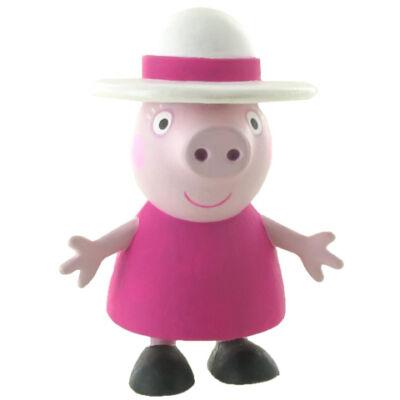 Peppa malac: Nagymami játékfigura