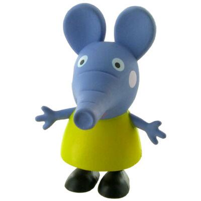 Peppa malac: Emily elefánt játékfigura