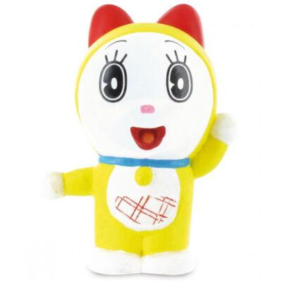 Doraemon: Integető Dorami játékfigura