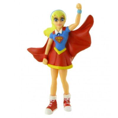 Superhero Girls: Super girl játékfigura